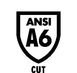 Comp ANSI Cut A6