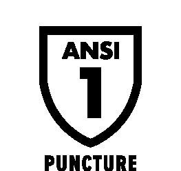 Comp ANSI Puncture 1