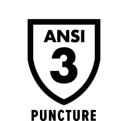 Comp ANSI Puncture 3
