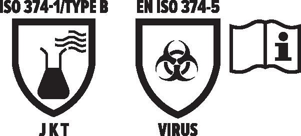 Comp EN-374-1-and-EN374-5