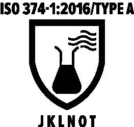 Comp ISO-374-1-2016-typeA-JKLNOT