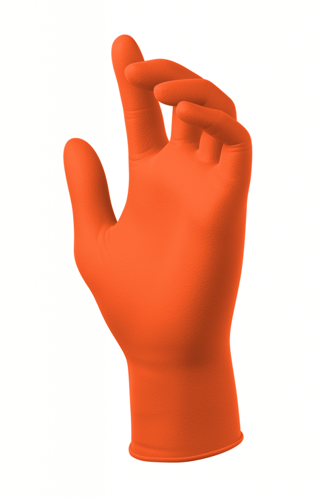 PF-084-105-OR