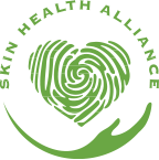 certification-skin-health-alliance.png