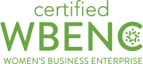 certification-wbenc.png