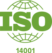 aboutus-ISO14001-1.png
