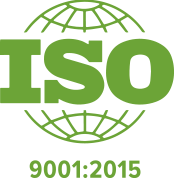 aboutus-ISO9001-1.png