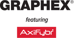 logo-graphex-featuring-axifybr-1.png