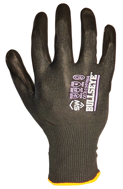 c34100-bullseye-glove-backhand